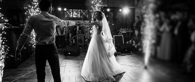 wedding-dance-lessons