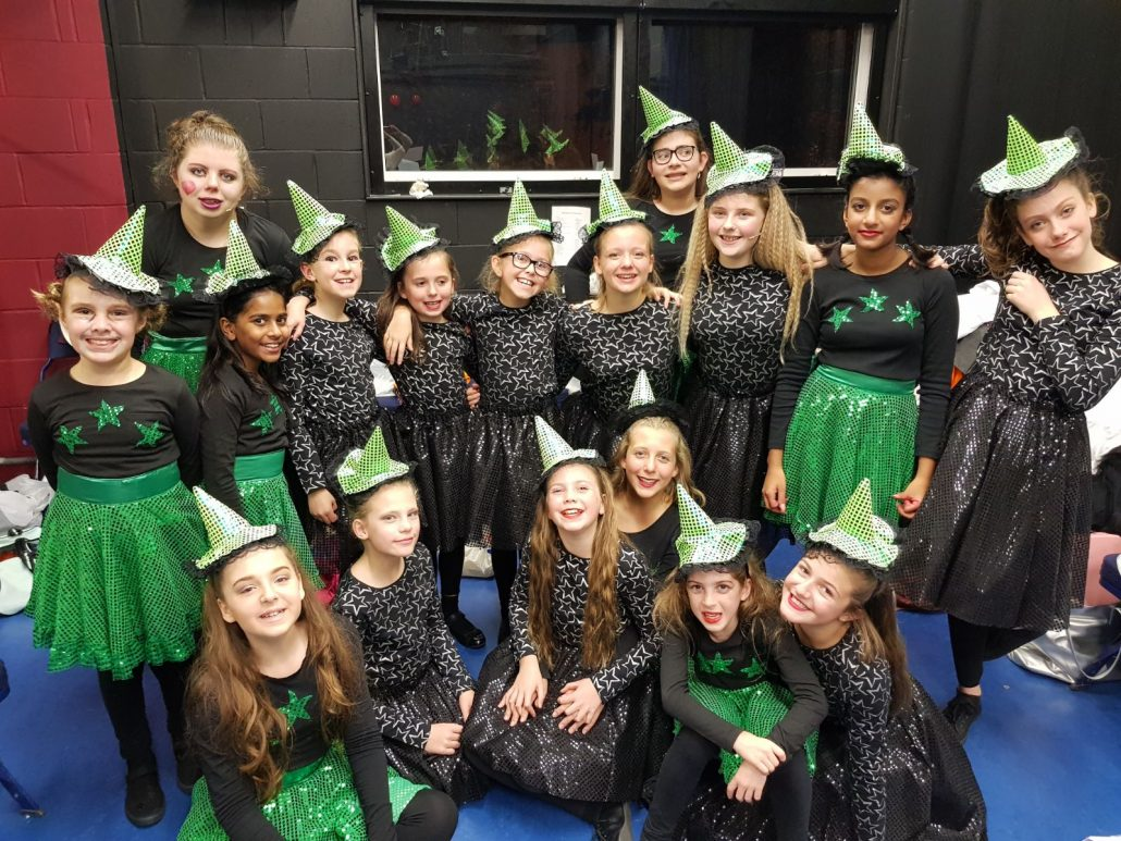 Theatre-school-upminster-dance-classes-drama