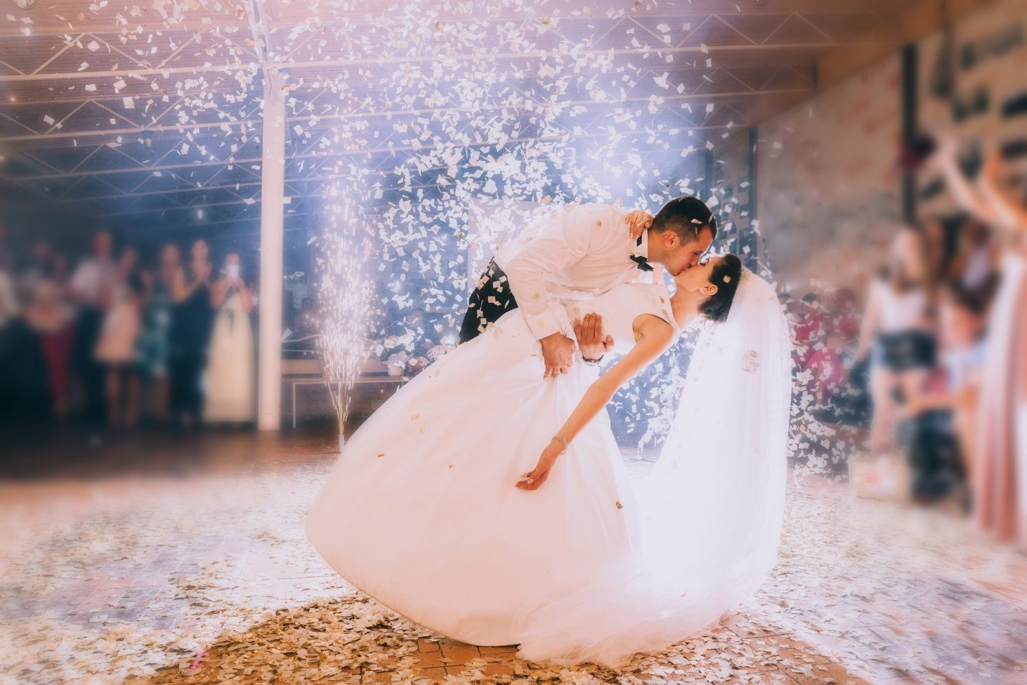 First Wedding Dance Lessons Essex Occasional Dance