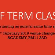 Upminster-class-updates-occasionaldance