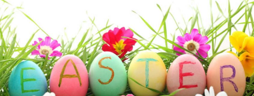 Easter Holiday timetable, Occasional Dance